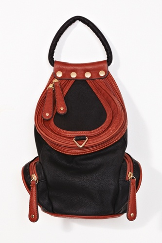 Cycle in style with these hold-all backpacks: Backpacks, Backpack Handbags, Style, Berkeley Backpack, Nasty Gal, Nastygal, Hold All Backpack