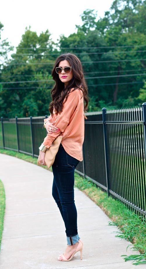 650 best Fashion u0026 Style images on Pinterest | Beauty hacks Beauty ideas and Beauty secrets