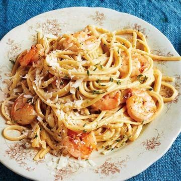 503 best images about Pasta Recipes on Pinterest ...