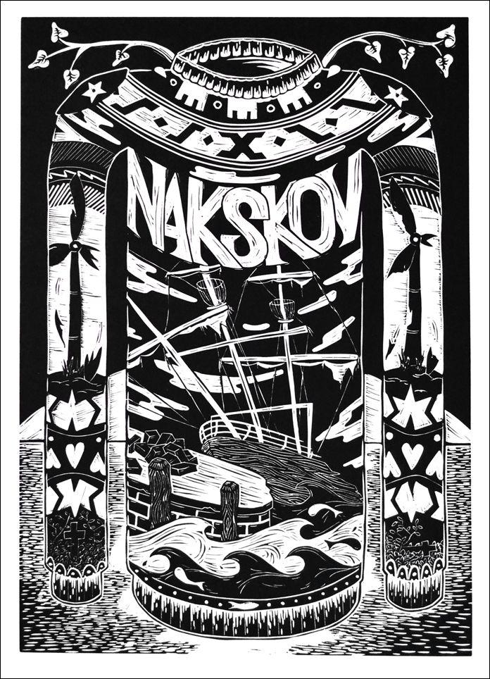Nakskov2-by-Mike-Tylak