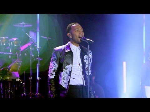 """John Legend apresenta """"Love Me Now"""" em talk show #Disco, #EllenDegeneres, #Lançamento, #Noticias, #Novo, #NovoSingle, #Show, #Single, #Youtube http://popzone.tv/2016/10/john-legend-apresenta-love-me-now-em-talk-show.html"""