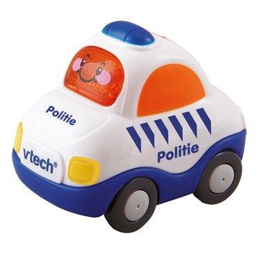 Vtech toet toet auto piet politie. Woehoe Woehoe, luister goed, daar komt Piet Politie aan! Piet is één van de vrolijke Toet Toet autootjes van VTech. Met grappige geluiden en muziek. #speelgoed #toys