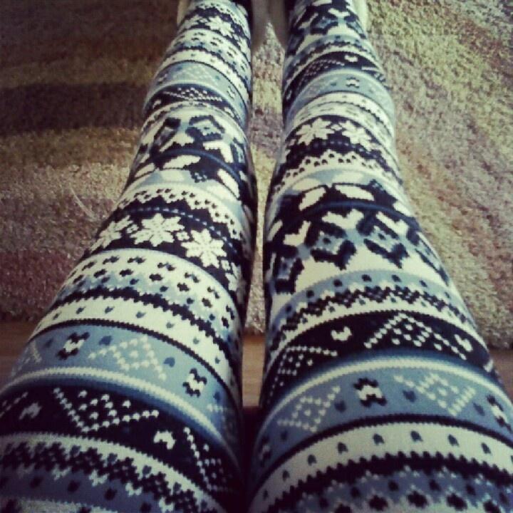 tights<3
