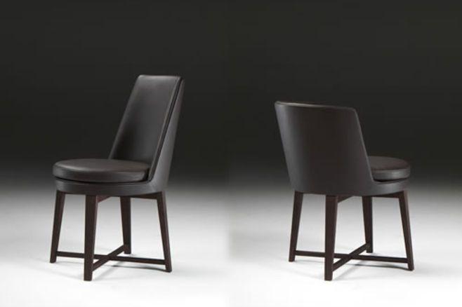 flexform feel good chair - Google 搜尋