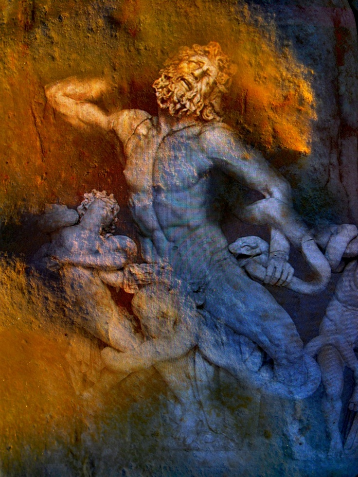 greek mythology and prometheus essay Ecocriticism and persian and greek myths about the origin of fire clcweb:   laina farhat observes, the greek myth of prometheus equates fire with  the beginnings of human  frazer, james g myths of the origin of fire: an  essay.