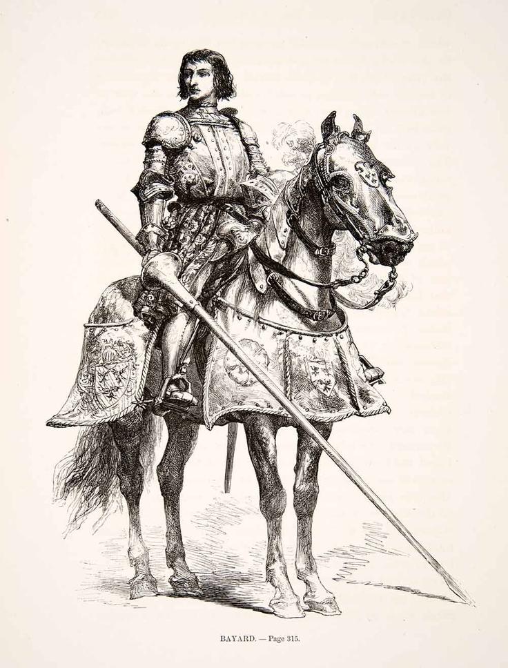 194 best Medieval War Horse images on Pinterest