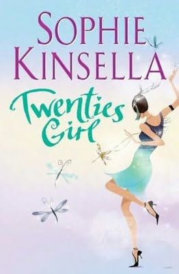 25 best books by sophie kinsella images on pinterest book quotes sophie kinsella books images really enjoyed reading sophie kinsellas book remember me last year fandeluxe Choice Image