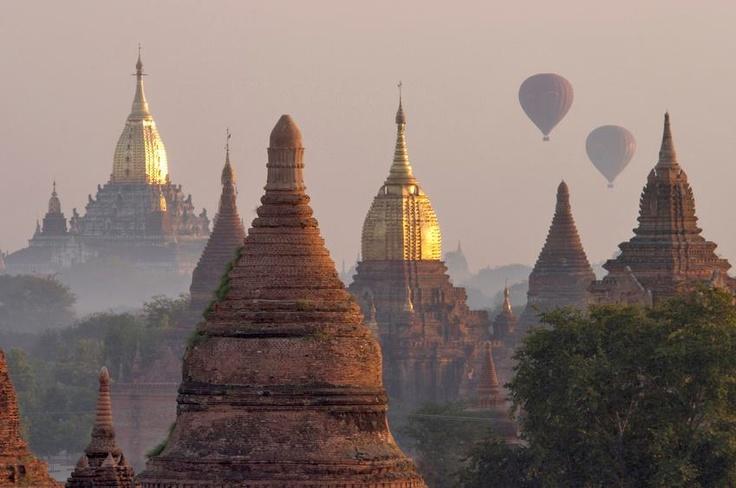 orient express cambodge