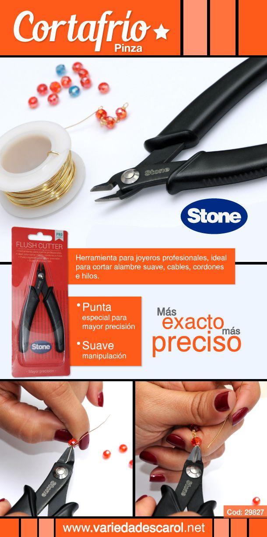 #hechoamano #bisutería #variedadescarol #accesorios #diseño
