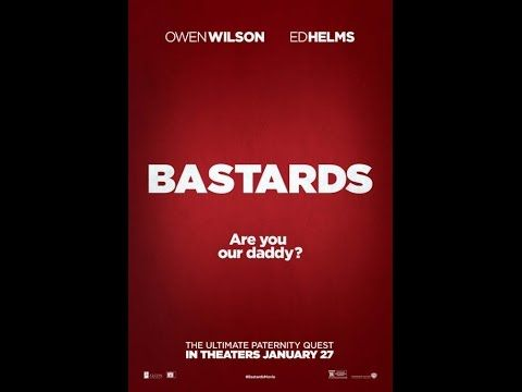 Bastards (2017) | INDOMOVIE888