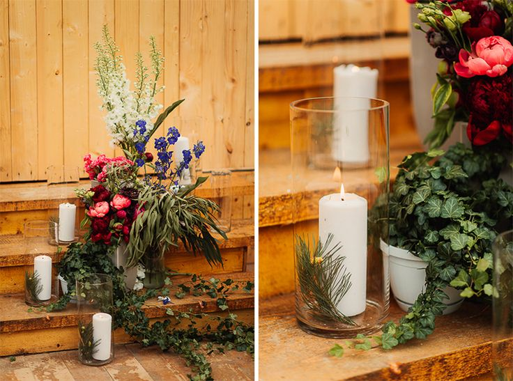 destination_wedding_photographer_artistic_emotional_documentary wedding_hadar chalet_barn wedding_romania_land of white deer (72)
