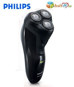 Best Deals on Philips Trimmers & Shavers