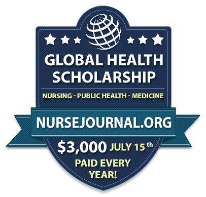 70+ Awesome Nursing Scholarships Grants for BSN, MSN, Nurse Practitioners | 2015 NurseJournal.org
