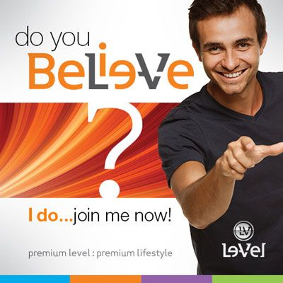 Would you like to work from home ?  https://jointhrivetoday.le-vel.com/Login