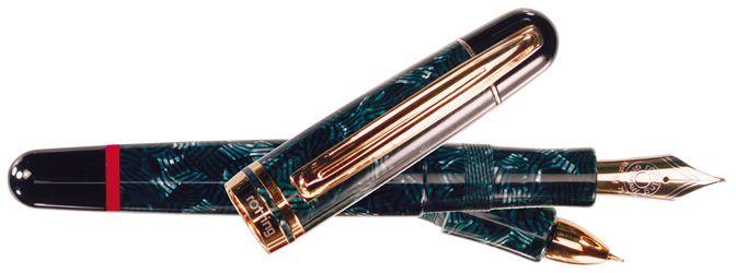 242 best Fountain Pen  Germany