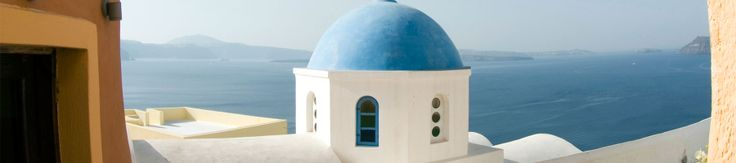 Marriage laws for Greece destination weddings. The paperwork you'll need to get married in Greece, by MarryAbroad.co.uk