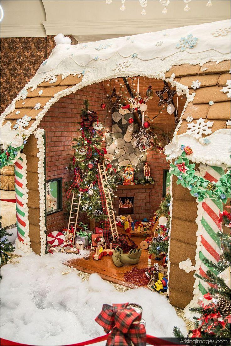 24 best images about gingerbread house 2014 on pinterest. Black Bedroom Furniture Sets. Home Design Ideas