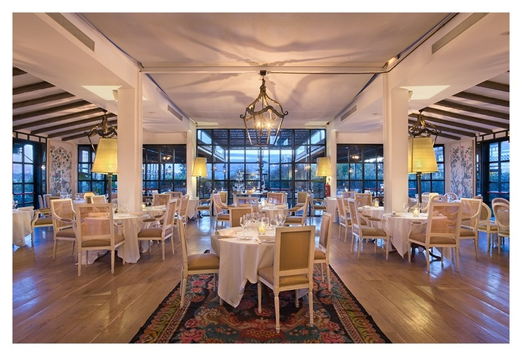 17 best images about great hotels in spain on pinterest - Hotel la malcontenta palamos ...