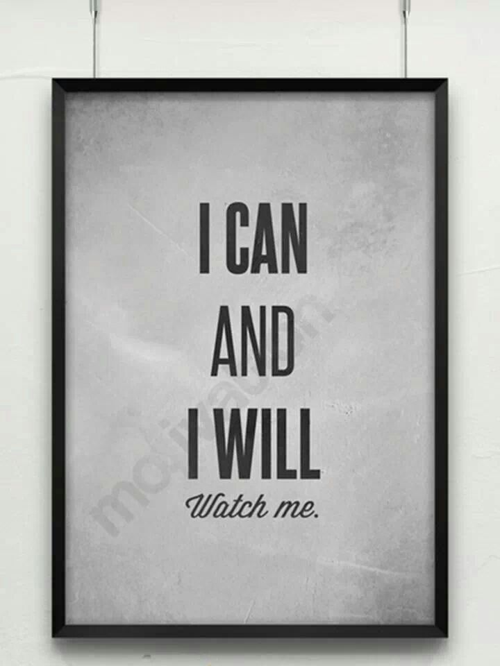 Quotes About Strength And Determination: 17 Best Determination Quotes On Pinterest