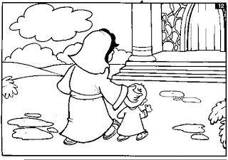 Я хочу ребенка! Сэмюэл - ANA   '¯` ·· ._. · Блог тетя Ale
