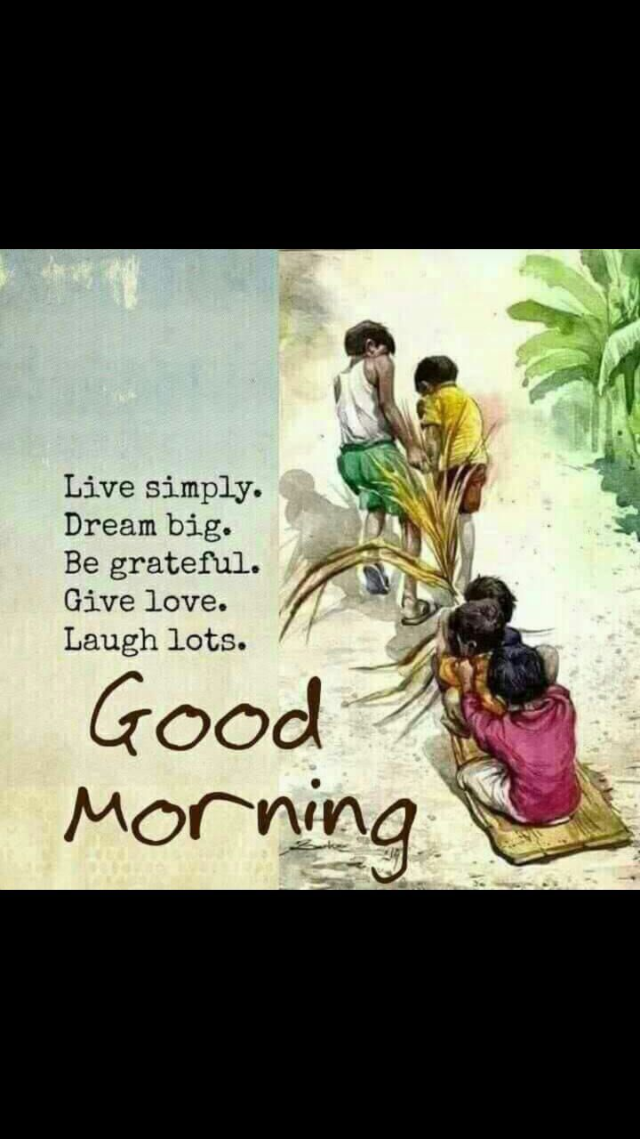 Pin By Balaji On Good Morning Pinterest Morning Quotes Morning
