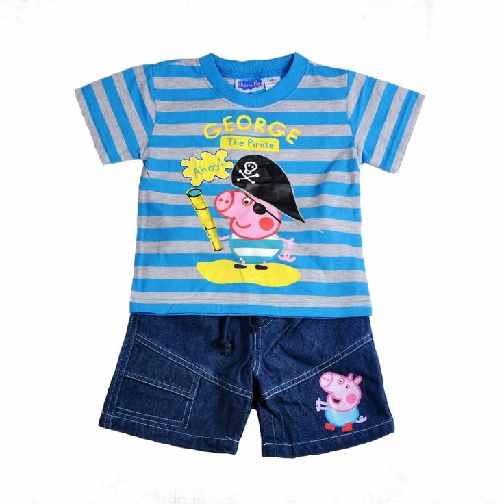 25 best ideas about peppa pig baby on