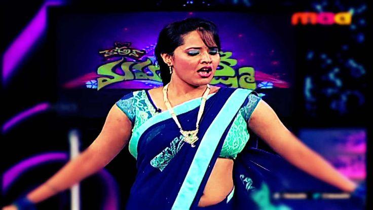 Top 20 Worst #Bollywood Wardrobe #Malfunctions Must Watch