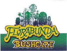 Florabunda Bushcare @ Woombye