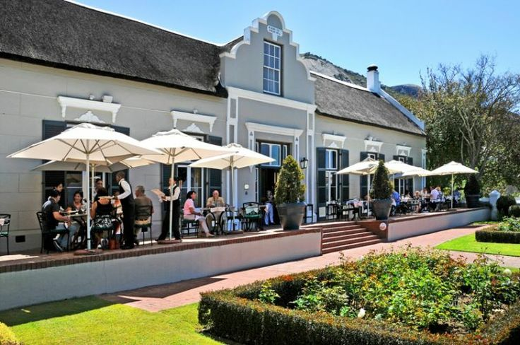 The Grandé Roche in Paarl: http://www.luxuryinsouthernafrica.com/property/Grande-Roche-Hotel_a03b0000000ylTTAAY?src=globalsearch