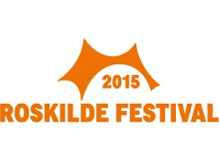 Tickets to the Roskilde Festival