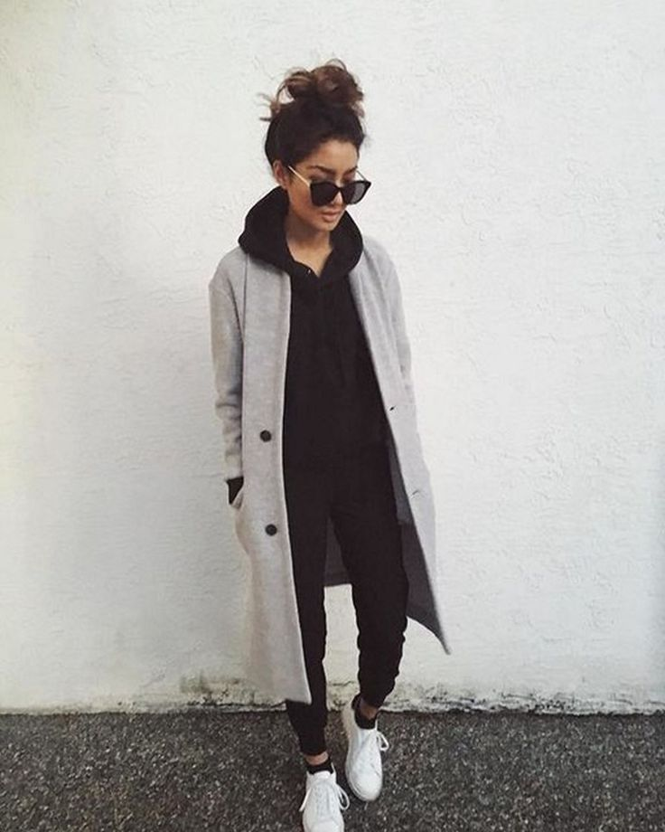 Nice 151 Sweaters Outfit Idea You Should Try This Year | Fashion dressfitme.com/…