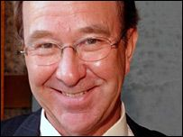 Ian Kershaw  (from www.essexvoicespast.com)