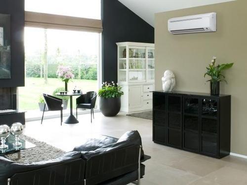 climatiseur mural prix guide dachat dun climatiseur mural - Climatisation Maison Individuelle Prix