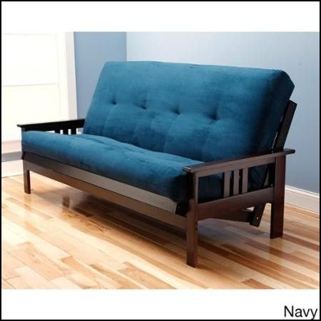 Cheap sofa Bed Mattress