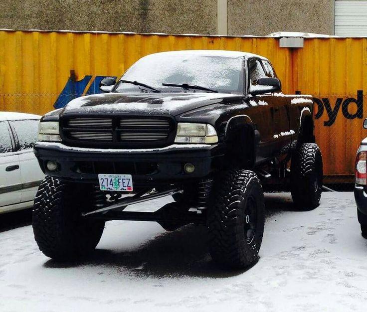 D Dc A F Bb C D B Ce B Dodge Dakota Dodge Trucks