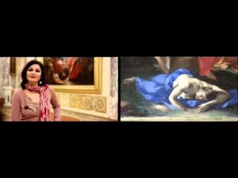 #PrimaveraBuonaccorsi | L'assessore alla Cultura di Macerata Stefania Monteverdi presenta #PrimaveraBuonaccorsi, la tre giorni di eventi per l'inaugurazione delle sale Arte Antica di Palazzo Buonaccorsi: il 21, 22, 23 marzo.
