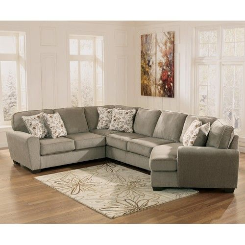 17 Best Ideas About Ashley Furniture Sofas On Pinterest Ashley Furniture Showroom Family Room