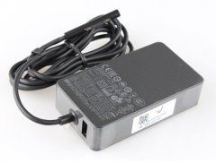 Original 36W Microsoft Surface Pro 3 8GB/256GB - PS2-00001 AC Adapter Charger