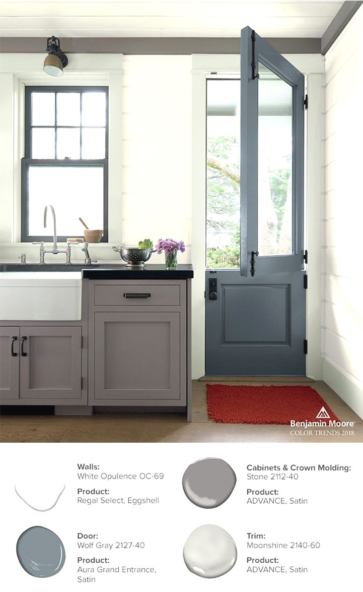 Remodeling Kitchen Lighting Ideas Remodelingkitchen Popular Kitchen Colors Kitchen Color Trends Painted Kitchen Cabinets Colors