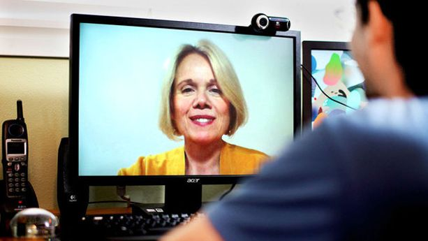 The benefits of incorporating technology into the counseling practice Because the digital revolution has become the normal way to do things, it is now impossible to avoid including aspects of technology in all that we do.