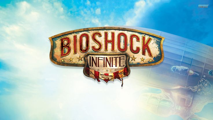 Bioshock Infinite HD Wallpapers  Backgrounds  Wallpaper  1366×768 Bioshock Infinite Wallpaper (36 Wallpapers) | Adorable Wallpapers