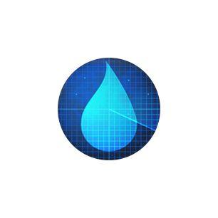 Aqua radar - Application élaborée lors de l'évènement Aqua Hacking en 2015 : Ce service analyse les données hydrométriques et permet à l'utilisateur d'extraire des données selon un emplacement et/ou date. L'information est ensuite affichée en graphique.