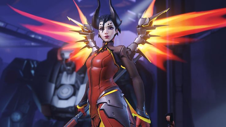 1920x1080 mercy overwatch download images for pc