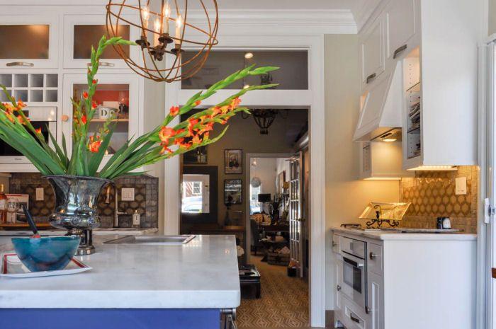 50++ The little kitchen westport information