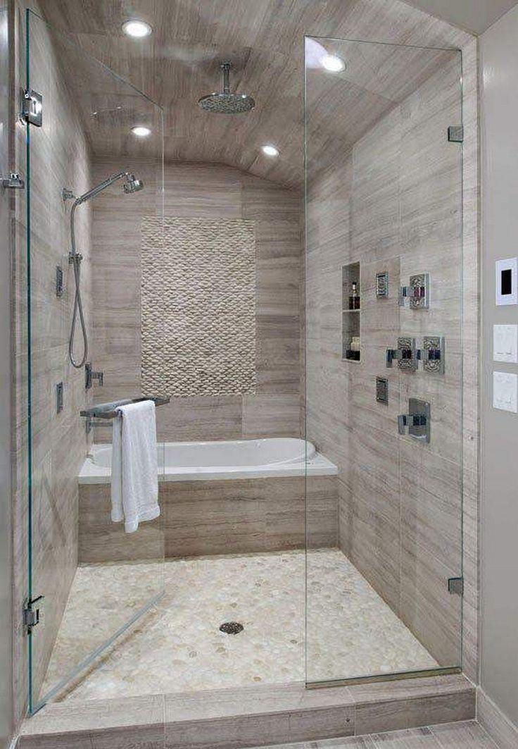 Popular Master Bathroom Colors: Best 25+ Luxury Master Bathrooms Ideas On Pinterest