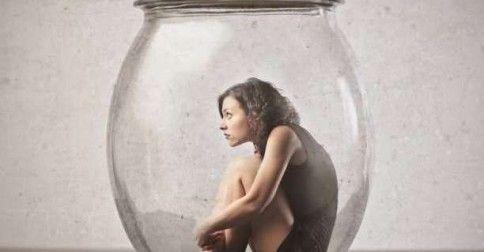 #Υγεία #Διατροφή Οι άμυνές μου κι εγώ! Μια σχέση αγάπης και μίσους ΔΕΙΤΕ ΕΔΩ: http://biologikaorganikaproionta.com/health/208321/