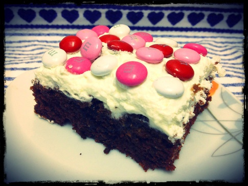 easy peasy chocolate microwave cake the fluffiest ever