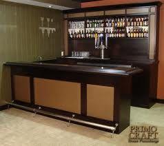 https://i.pinimg.com/736x/36/d2/ed/36d2ed67c7e3dc18a9d4ba2886448096--wood-homes-home-bars.jpg