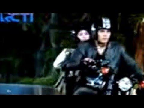 anak jalanan episod 119 full HD video