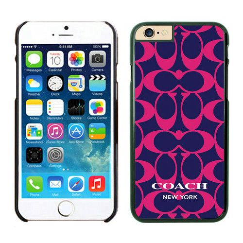 cheap Coach Big Logo Fuchsia Navy iPhone 6 Cases FAX deal online, save up to 90% off hunting for limited offer, no duty and free shipping.#handbags #design #totebag #fashionbag #shoppingbag #womenbag #womensfashion #luxurydesign #luxurybag #coach #handbagsale #coachhandbags #totebag #coachbag